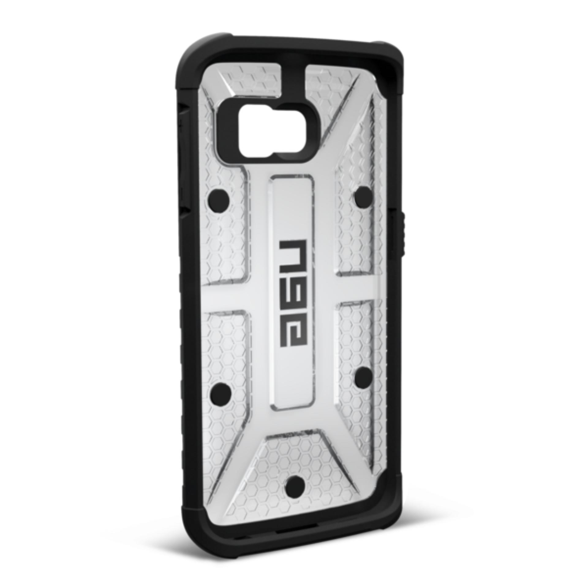 UAG Composite Case for Samsung Galaxy S6 Edge