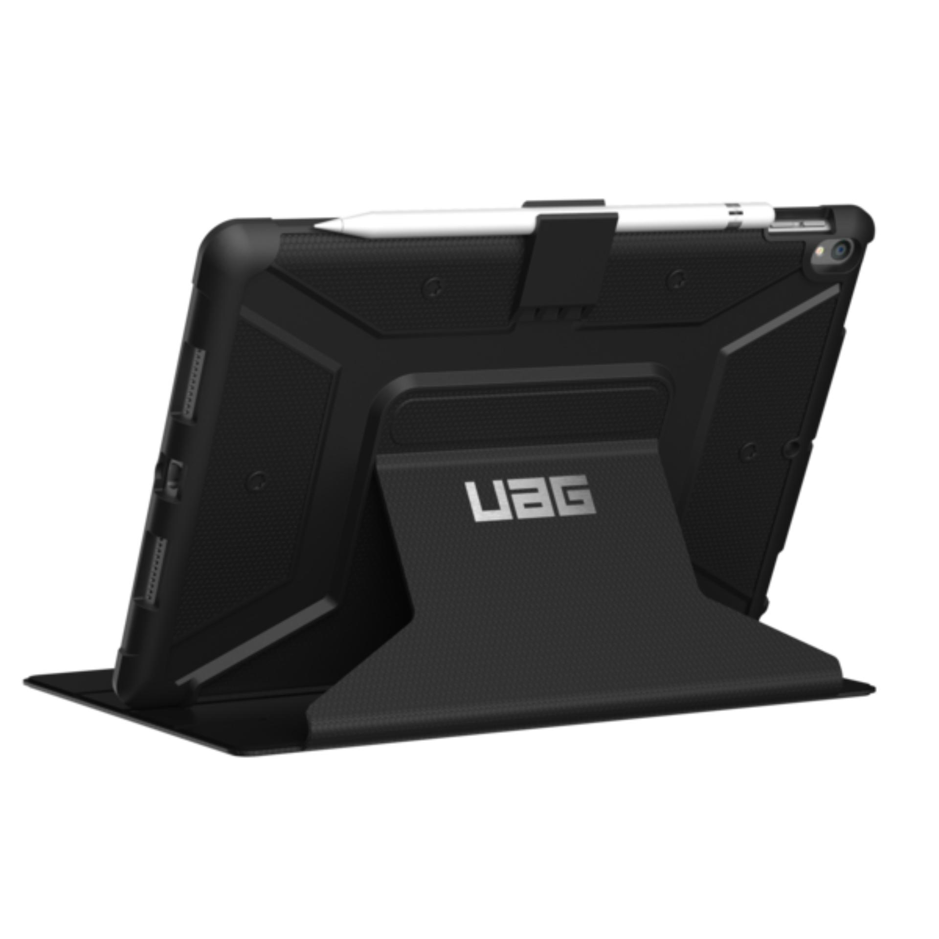 UAG Metropolis for iPad Pro 10.5″