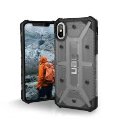 UAG PLASMA SERIES IPHONE X CASE Compatible with iPhone Xs / iPhone X (5.8-inch)