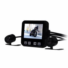 V-SYS C6 Motorcycle Camera