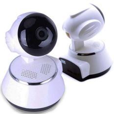 V380 Wireless IP Net Camera