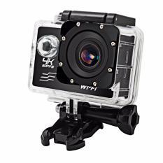 V60 4K WiFi Sports Camera