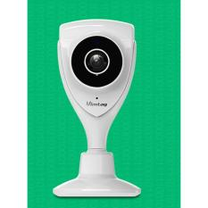 Vimtag Cloud IP Camera Shield 1280X720 Hd