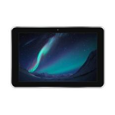 VOYO V8 1G RAM 16G ROM Android 4.4 8 Inch Projector Tablet Black – intl