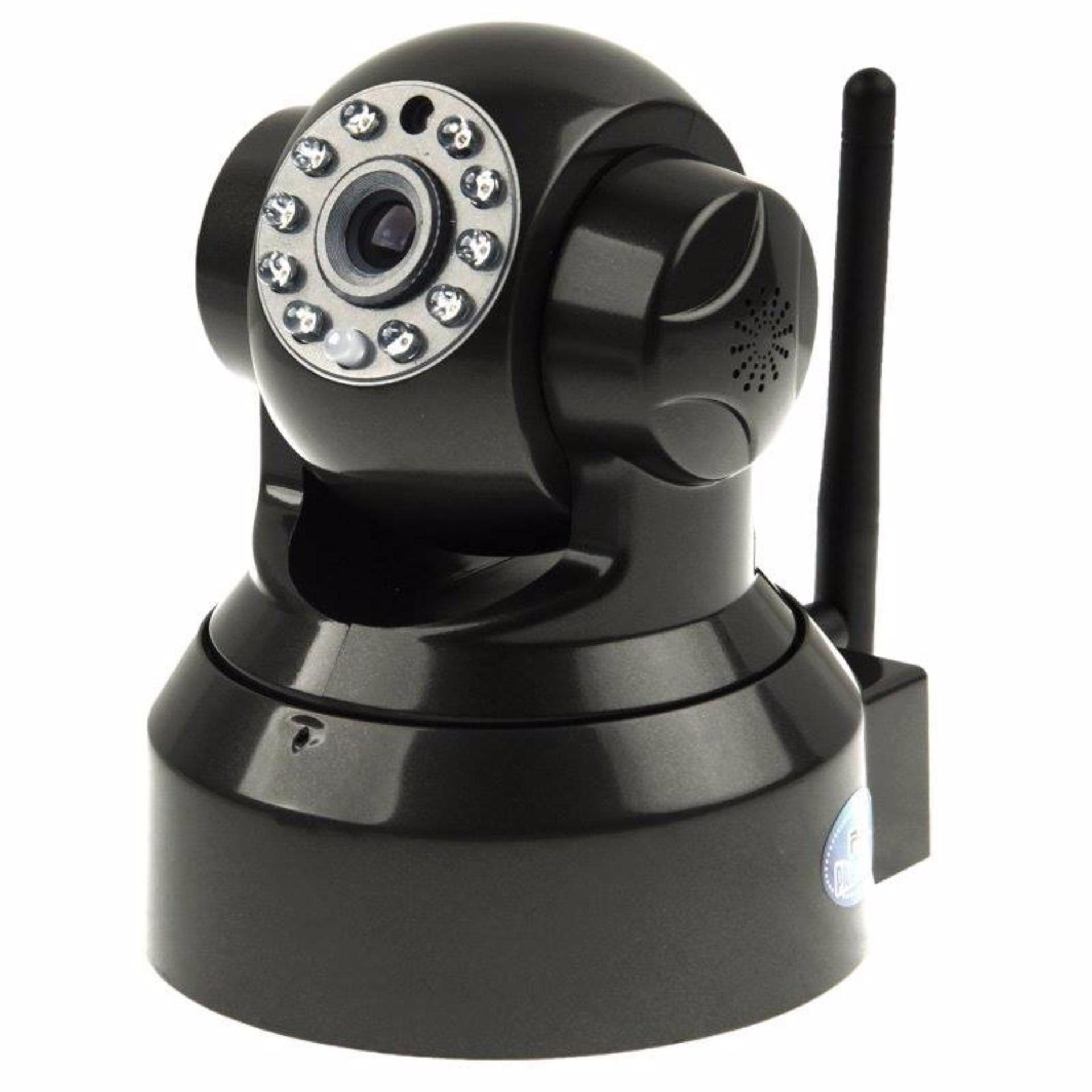 VStarcam C7837WIP Home monitoring IP Camera