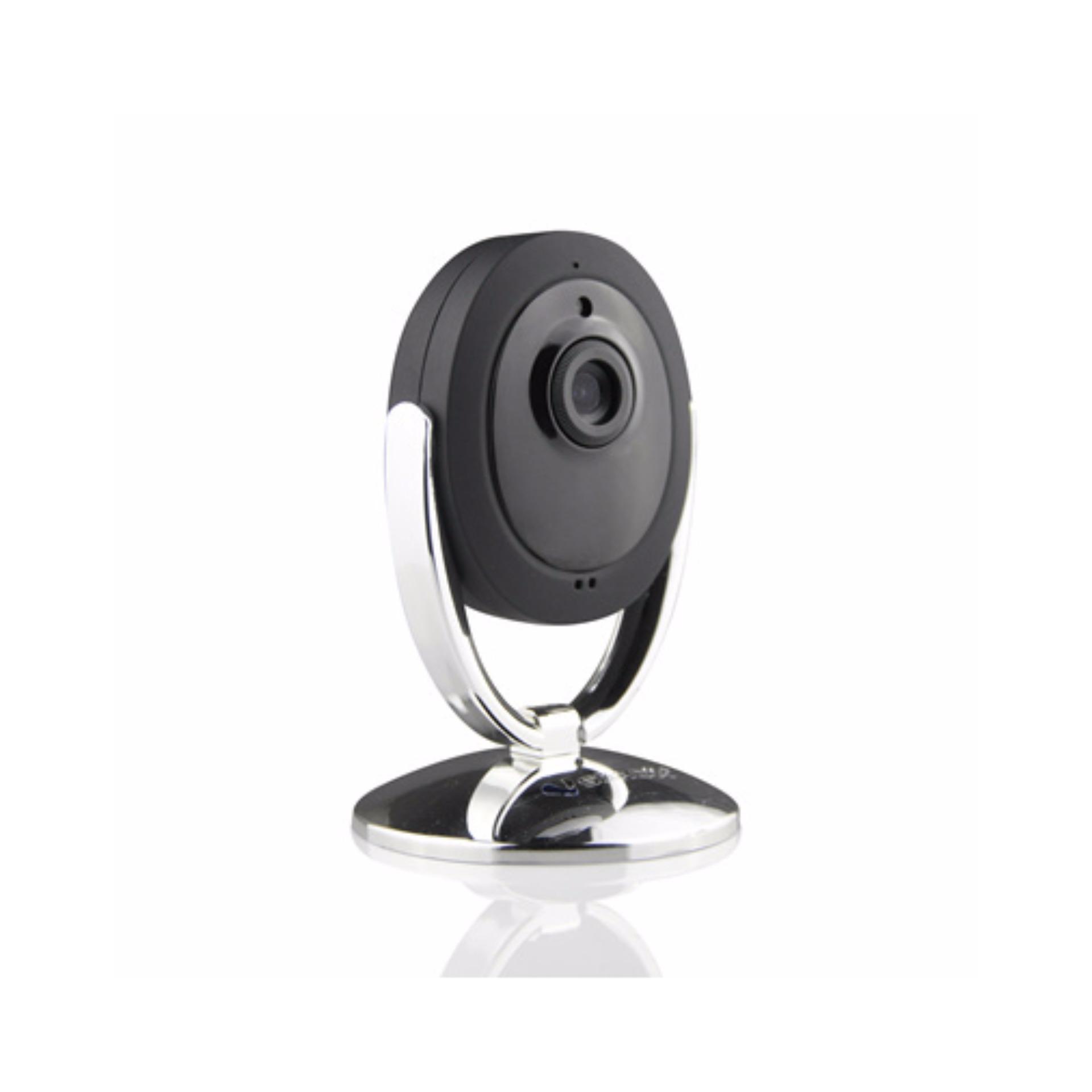 Vstarcam® C93WIP Wireless IP Camera