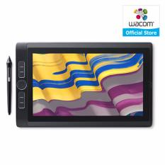 Wacom MobileStudio Pro 13 – Intel® Core™ i7, 256GB SSD