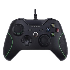 XBOX ONE and PC USB Wired Controller Gamepad – intl