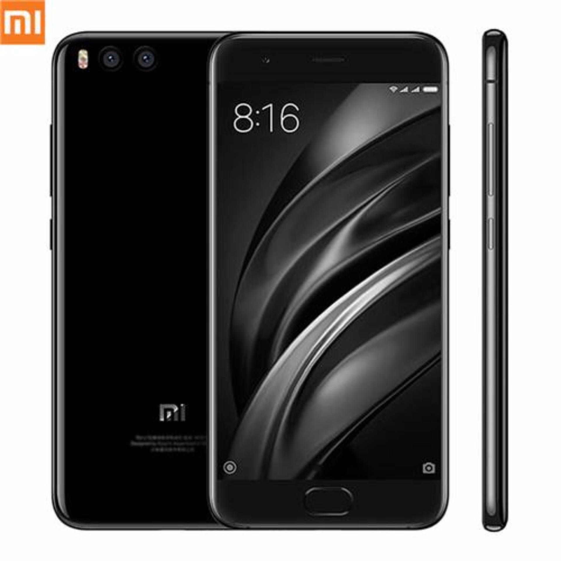 Xiaomi Mi 6 64GB / 4GB (Export)