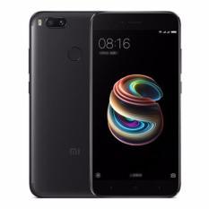 Xiaomi Mi A1 (EXPORT)