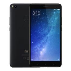 Xiaomi Mi Max 2 4GB/64GB Dual SIM BLACK(EXPORT)