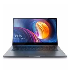 Xiaomi Mi Notebook Pro 15.6″ i7 16GB/256GB Gray (EXPORT)