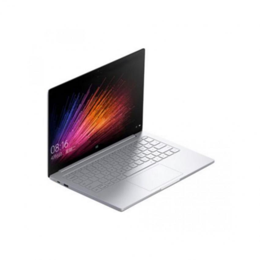 Xiaomi Mi Notebook/Xiaomi Mi Laptop Air 13.3″ (EXPORT)