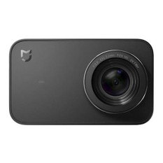 Xiaomi MiJia 4K Action Camera Black