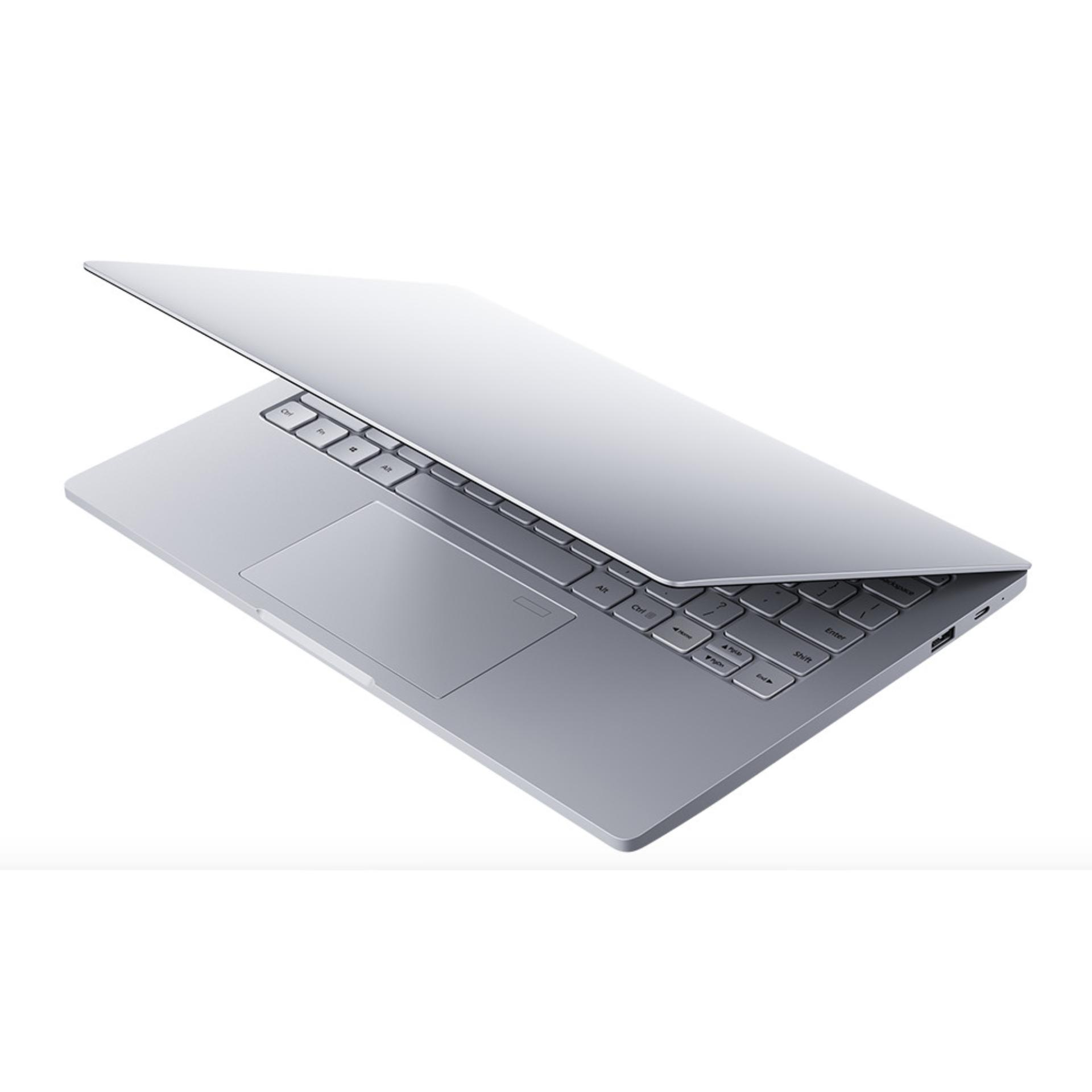 Xiaomi Notebook Air 13.3 inch (Silver) Fingerprint Sensor (Export)