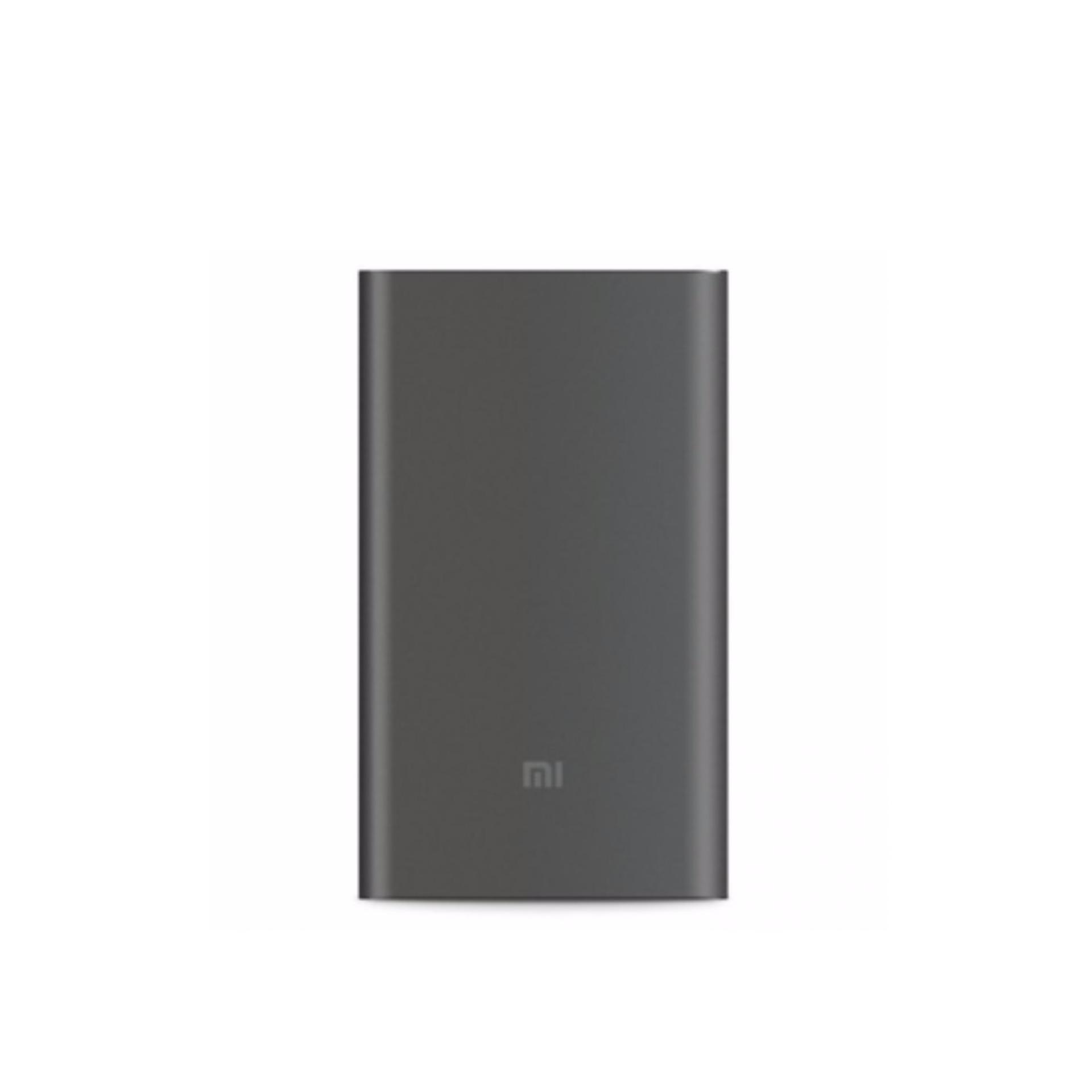 Xiaomi Pro Version 10000mAh Power Bank