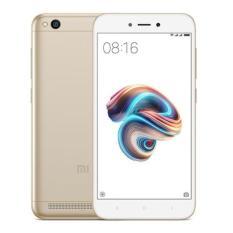 Xiaomi Redmi 5A 16GB Dual-Sim