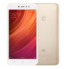 Xiaomi Redmi Note 5A 3GB/32GB Dual SIM(EXPORT)