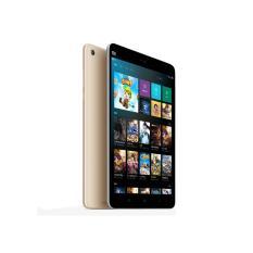 XiaomiGlobal version Xiaomi MiPad 3Tablet 4GB RAM 64GB ROM 2048×1536 326PPi 13MP Camera MT8176 2.1GHz