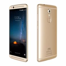 ZTE AXON 7 Mini 5.2INCH Smartphone 32GB