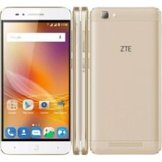 ZTE Blade A610 8GB (Gold)