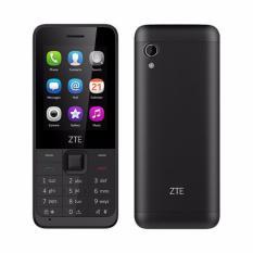 ZTE F327S 3G 2MP Camera Phone