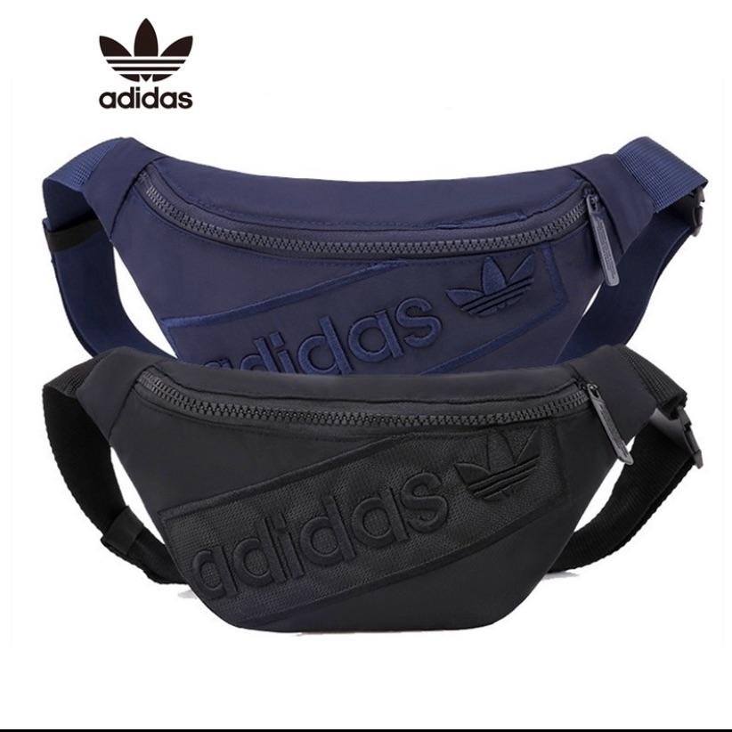 Adidas Chest Bag Cool Waist Bag: Buy
