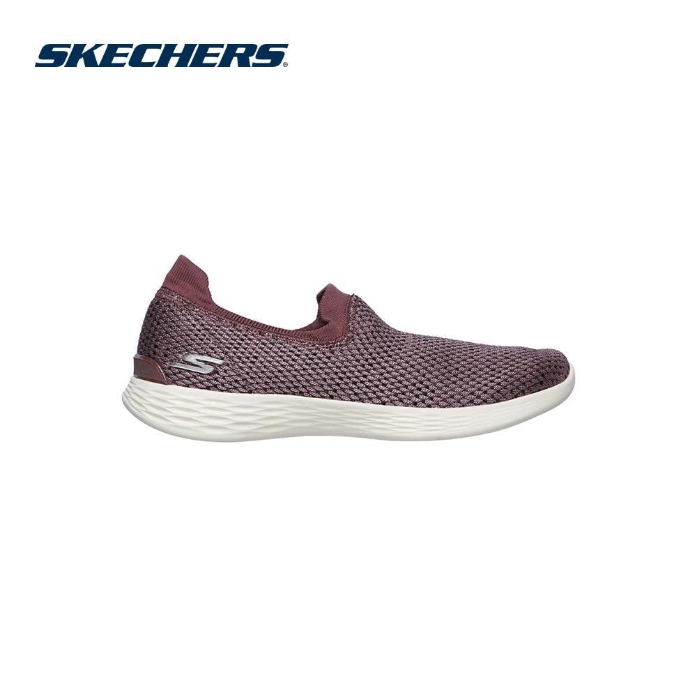 Skechers Nữ Giày Thể Thao YOU Define - 15822-MVE thumbnail