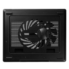 Cooler Master Notepal Ergostand Lite With 2 USBs Notebook Cooler