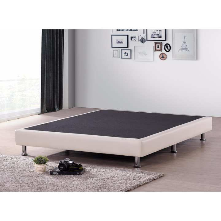 Queen Size: Buy Sell Online Beds With