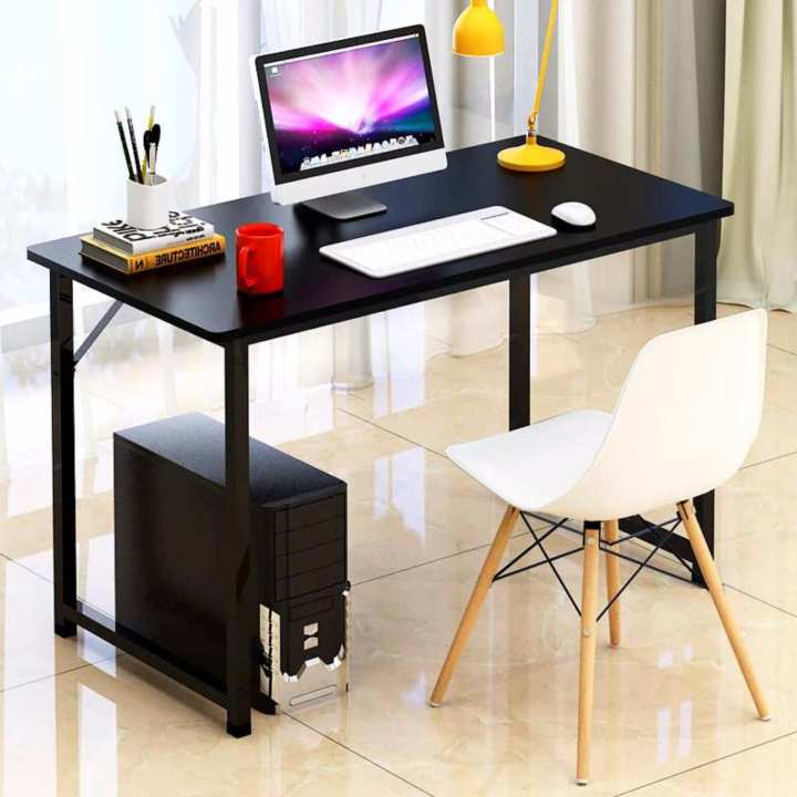Quality Home Office Desks: Premium Home / Office Desk ! Lowest Price And Best Quality