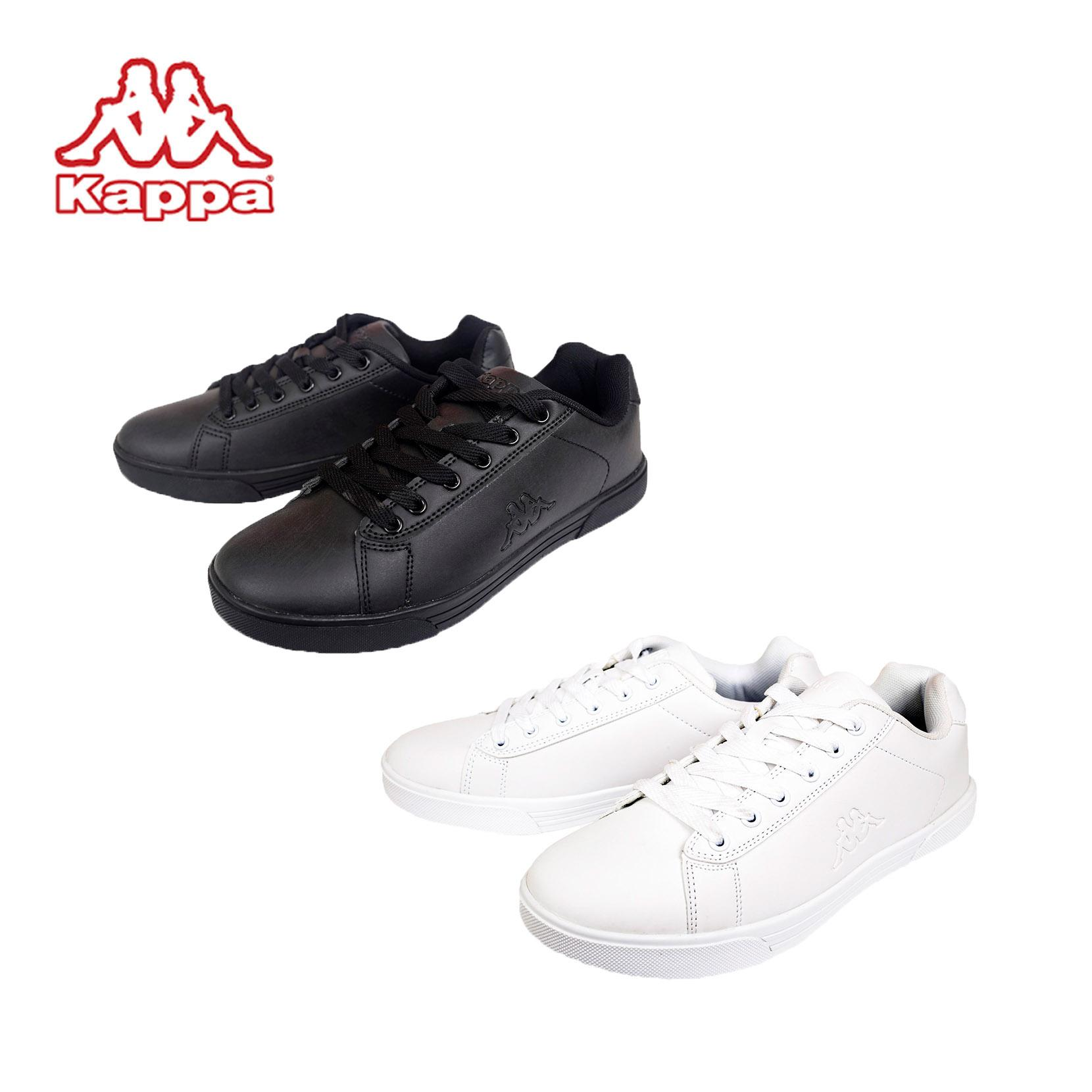cheapest place to buy shoes online