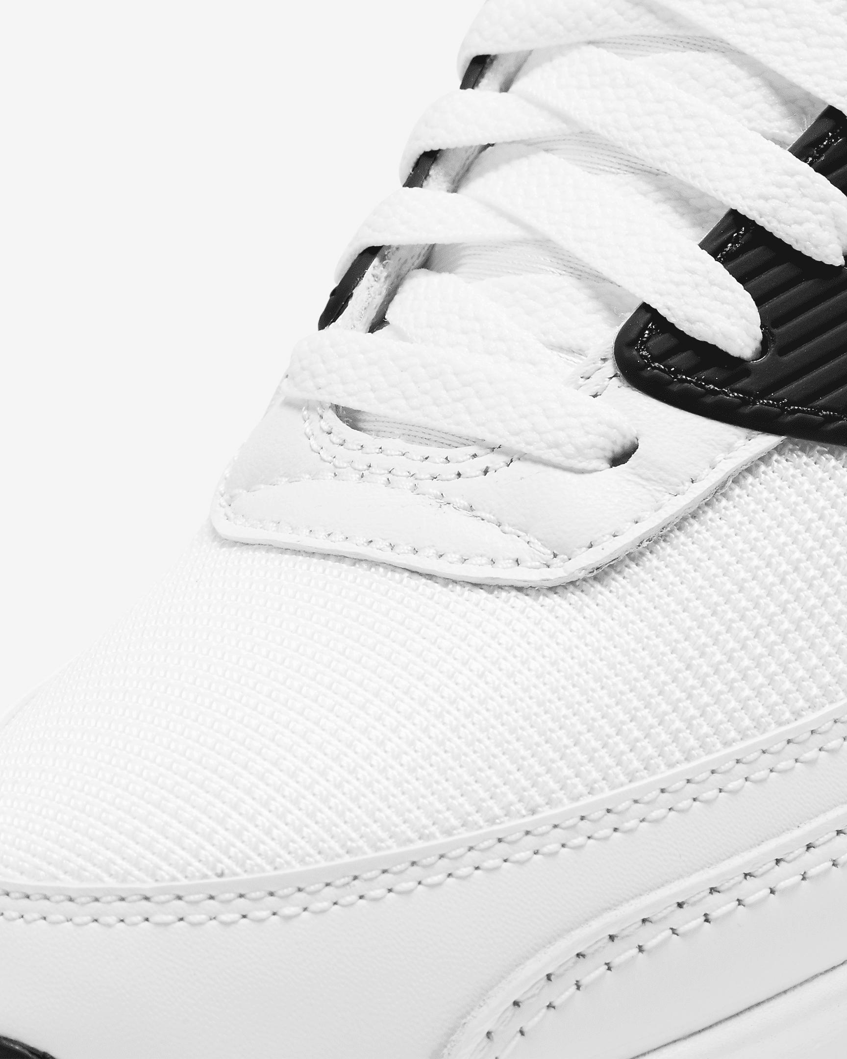 Nike Air Max 90 Men's Sneakers: Buy