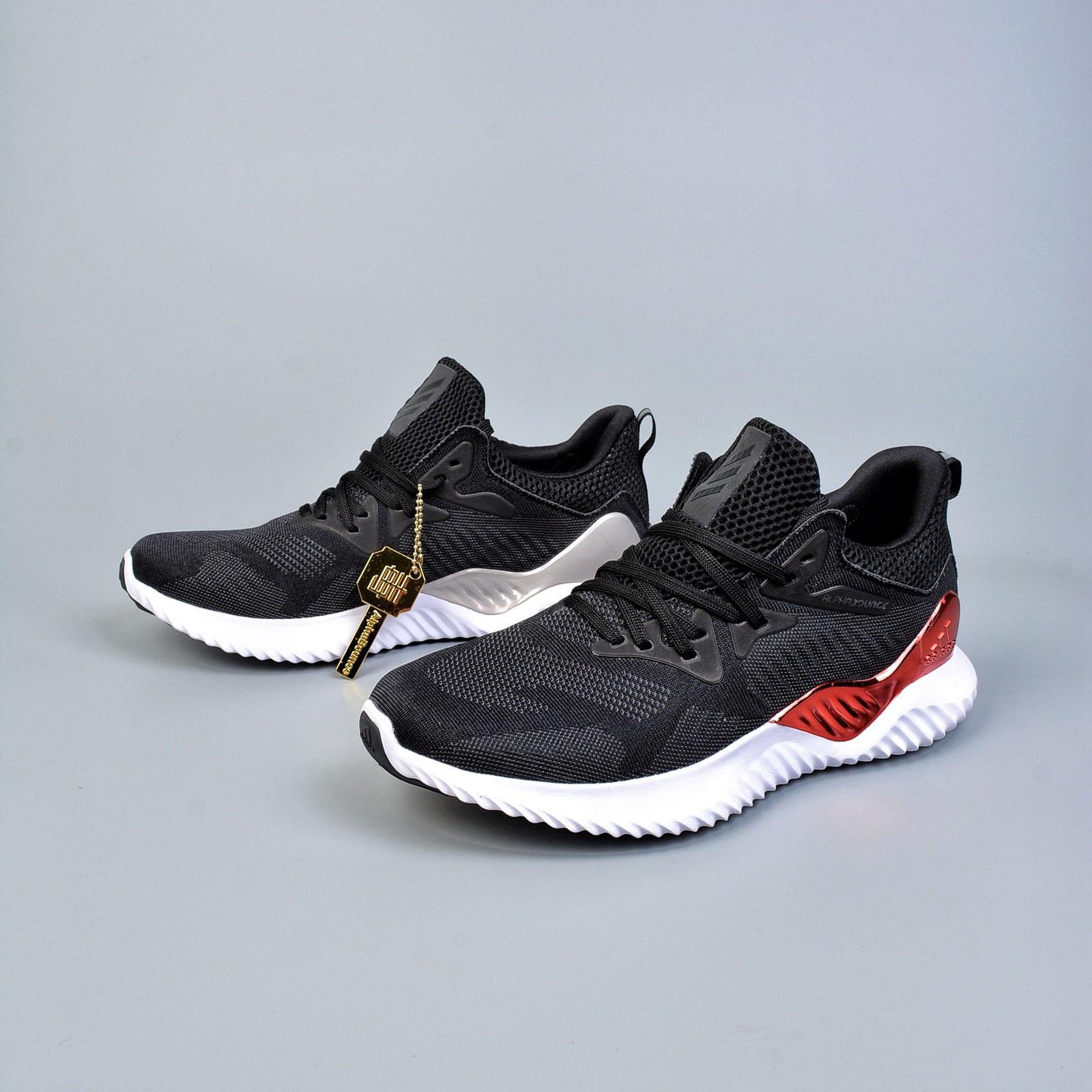 adidas alphabounce beyond original