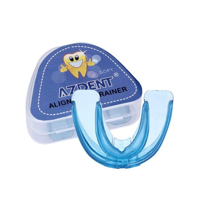 Niềng răng chỉnh nha, niềng răng nha khoa, niềng răng silicon, niềng răng, niềng răng