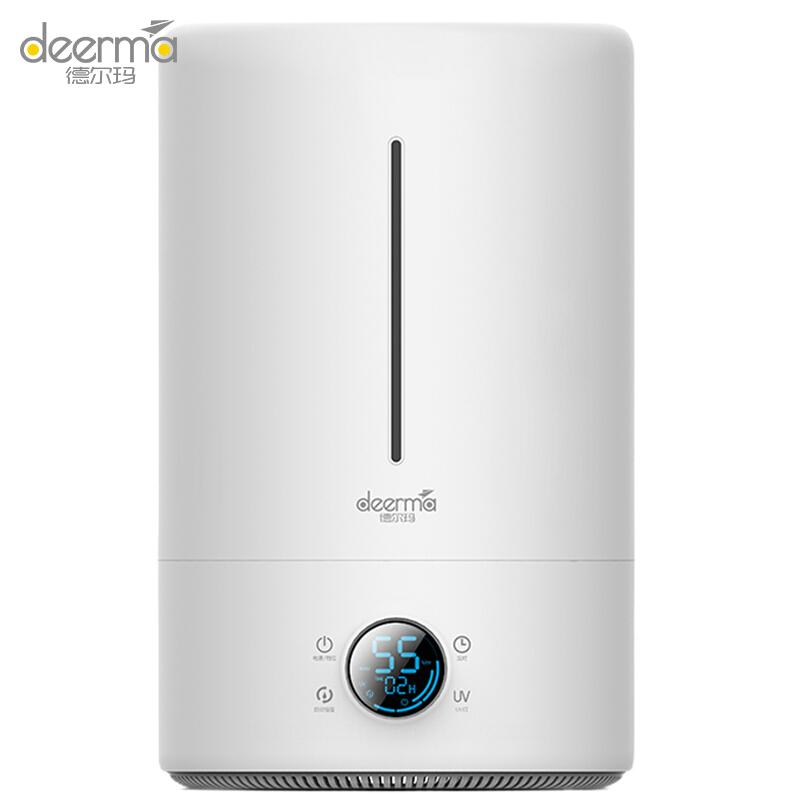 5 Rank Humidifier Best Seller