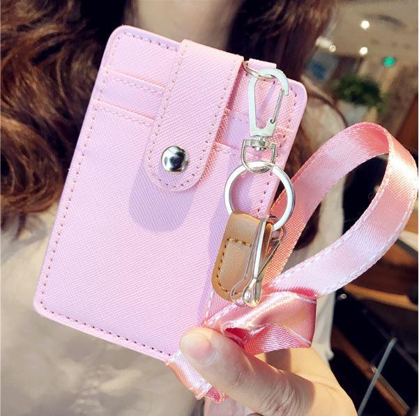 286448614-blush-pink