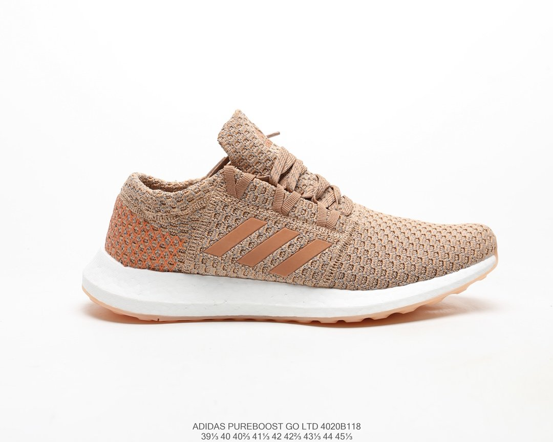 Adidas Pure Boost GO LTDMen's shoes