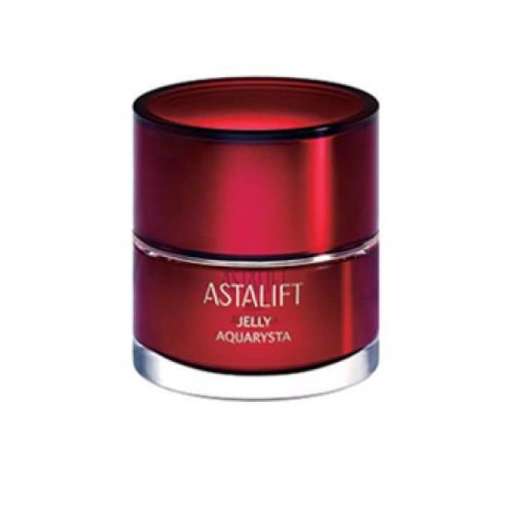 Astalift Renewal Jelly Aquarysta 40 g