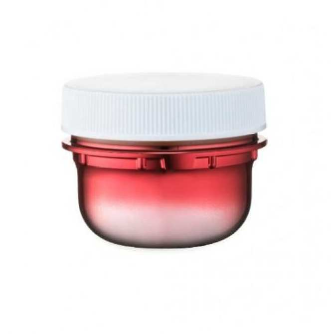 Astalift White Cream (Refill) 30 ml