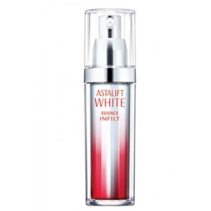 Astalift White Essence 30 ml