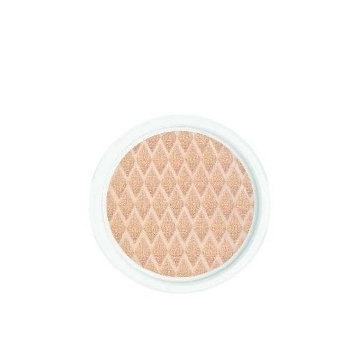 BB Cushion_Pore Control SPF50+ PA+++ No. 21 Beige Refill
