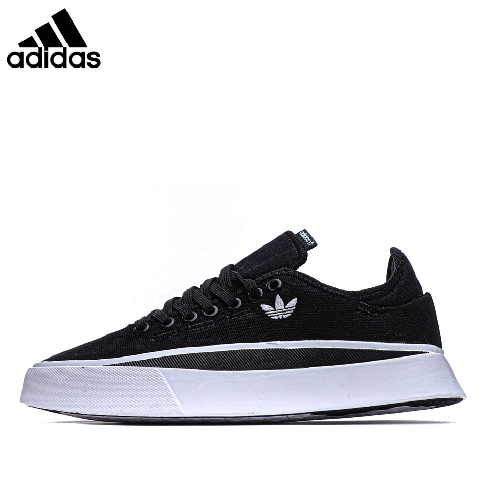 Adidas SABALO X HARDIES clover