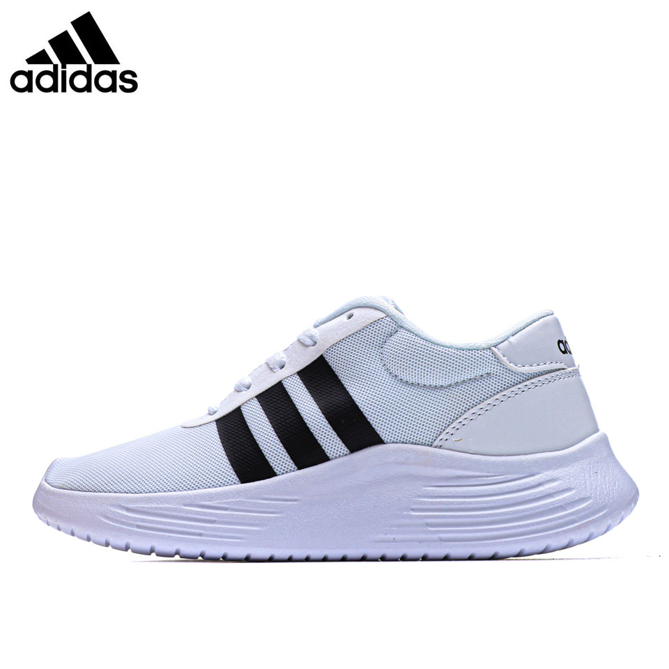 Adidas Neo Lite Racer 2.0 breathable