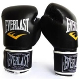 Professional boxing gloves mma gloves muay thai training glovesblack intl 7651 83408096 2c12a15605ba2becf533e1399508c961 catalog