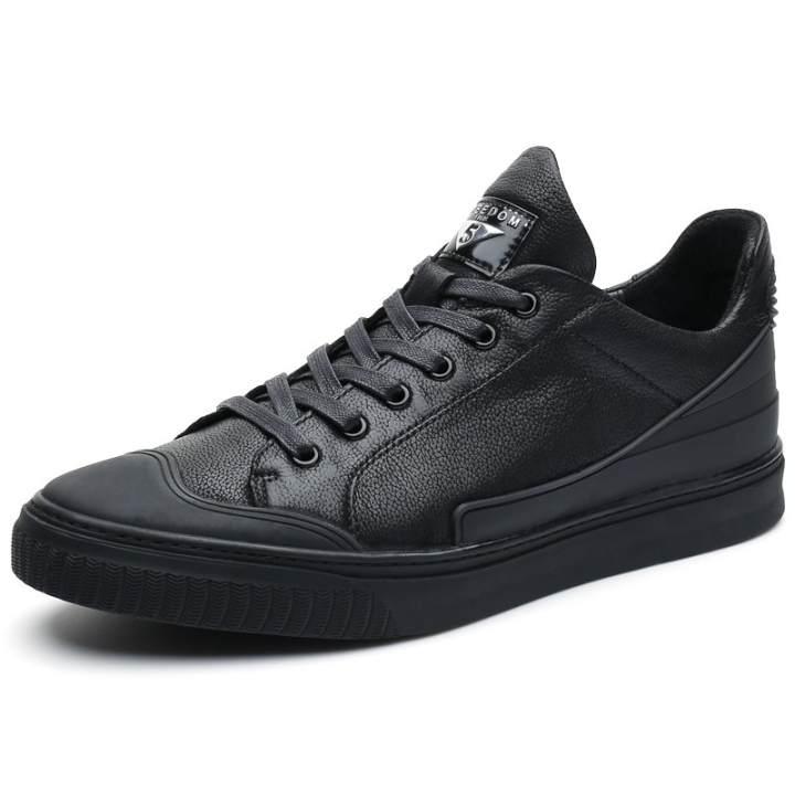 2017 nouveau confortables souliers mocassins hommes partage des chaussures de en cuir de chaussures qualité les chaussures chaussures - intl vente des apparteHommes ts chaud 6411a9