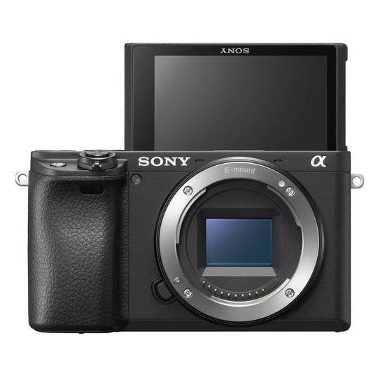5  Midrange Mirrorless Camera Best Seller