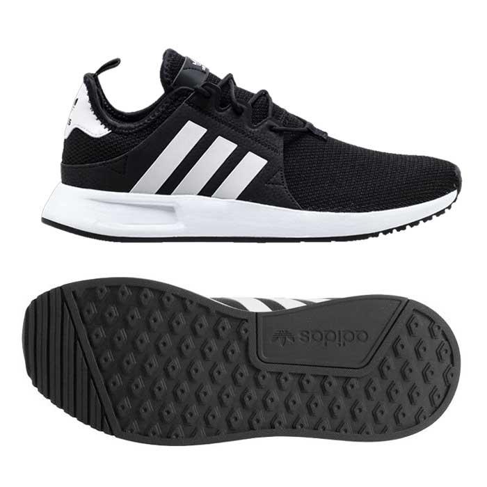 Adidas Originals Mens X PLR CQ2405