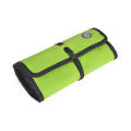 Portable IT Organizer (Green)