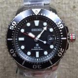 Seiko Prospex Solar 200m Diver's Watch SNE437P1 SNE437